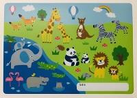 ☆動物園.jpg